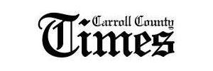 carrollCountyTimes_300