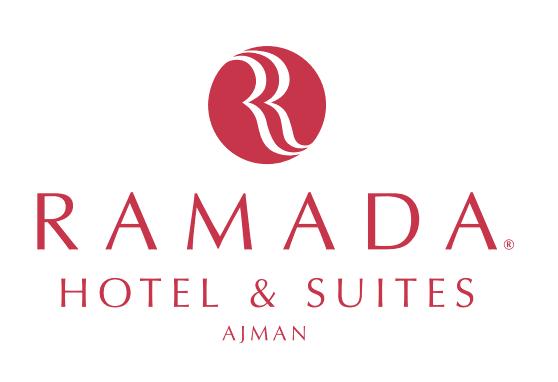 ramada hotel case study