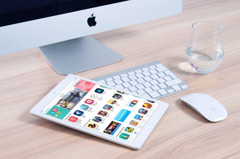 app store optimization services aso