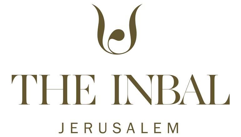 inbal hotel case study
